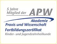 logo-awp-fortbildungszertifikat