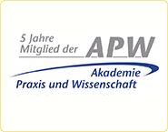 logo-awp