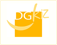logo-dg-kiz