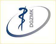 logo-dgzmk