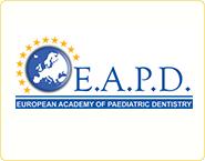 logo-eapd