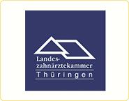 logo-landes-zahnarztekammer-thueringen
