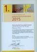 zertifikat-kommunikationspreis-2015